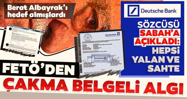 anonymous FETÖ Türkiye