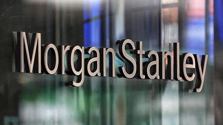 Morgan Stanley Türk Lirası