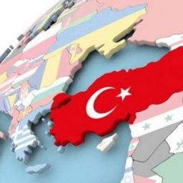 Türkiye Avrupa'da 7'nci sırada
