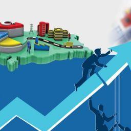 Türkiye büyüme ekonomi