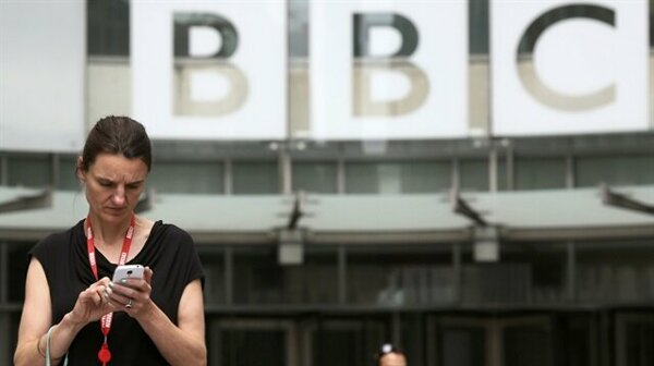 bbc-islam-karşıtlığı