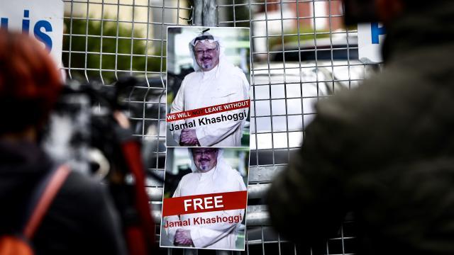 cemal-kaşıkçı-cinayeti-abd-suudi-arabistan