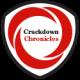 Chroniclesofshame