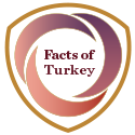 Facts Of Turkey