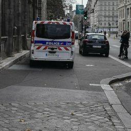 Fransa'da Müslümanlara yönelik saldırılar artıyor