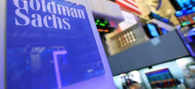 Goldman Sachs Türkiye büyüme beklentisi