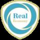 Real Economy TR