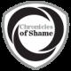 Chronicles of Shame