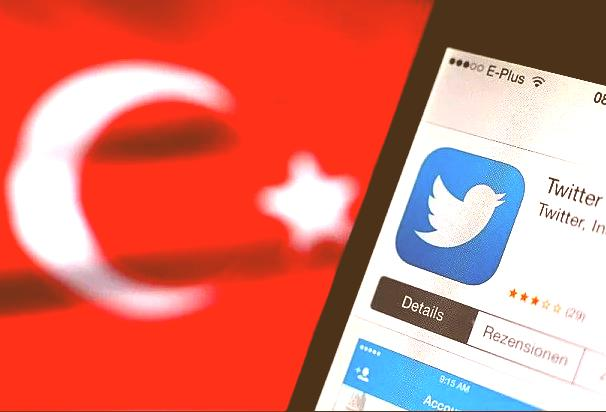 twitter-Turkiye-karsiti-antique