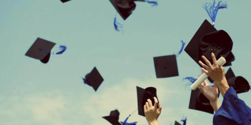 Akademik çalışma teşviğiyle üniversitelilere burs müjdesi
