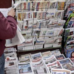 Muhalefet ekonomi reform paketini beğenmedi dış basın takdirle karşıladı