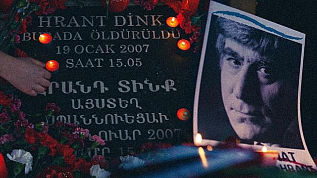 Hrant_Dink_cinayetinde-concentrate