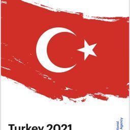 Türkiye yenilenebilir enerjide yüzde 49
