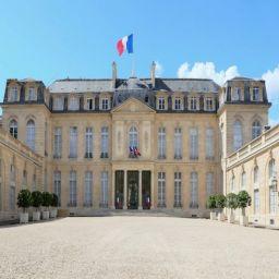 Fransa Cezayir katliam