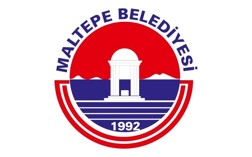 404_maltepe_belediyesi_logo