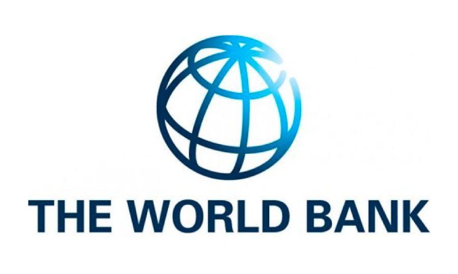 Dünya Bankası Türkiye büyüme tahmini