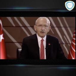 Kemal Kılıçdaroğlu destek değil köstek