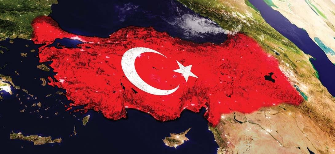 Ekonomi kuruluşları Türkiye ekonomisi büyüme tahminlerini yükseltti