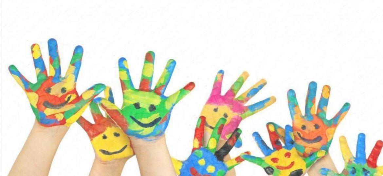 Türkiye'de otizm engel değil, farklılık