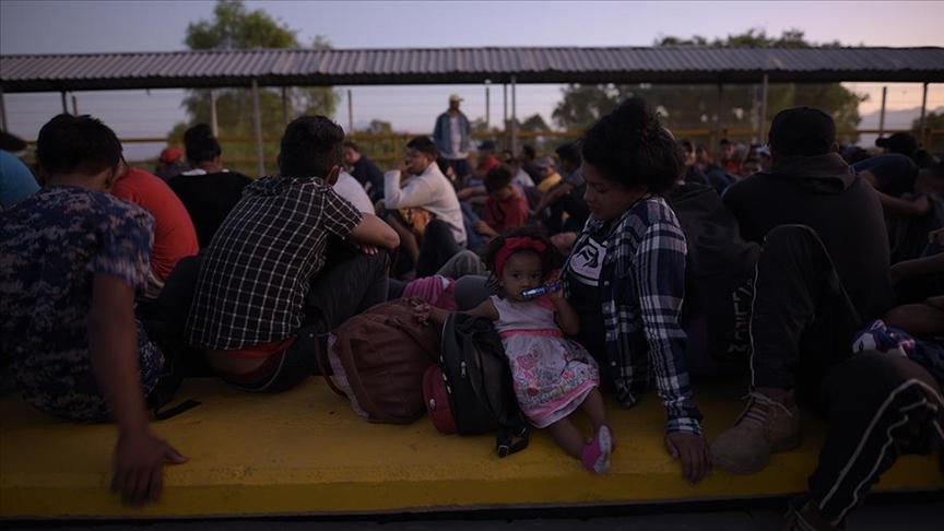 abd-göçmen-krizi-biden