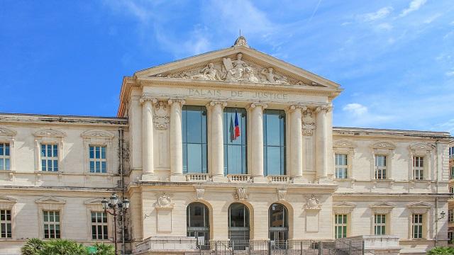 fransa hükümeti ccıf