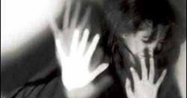 italya'da kadına şiddet