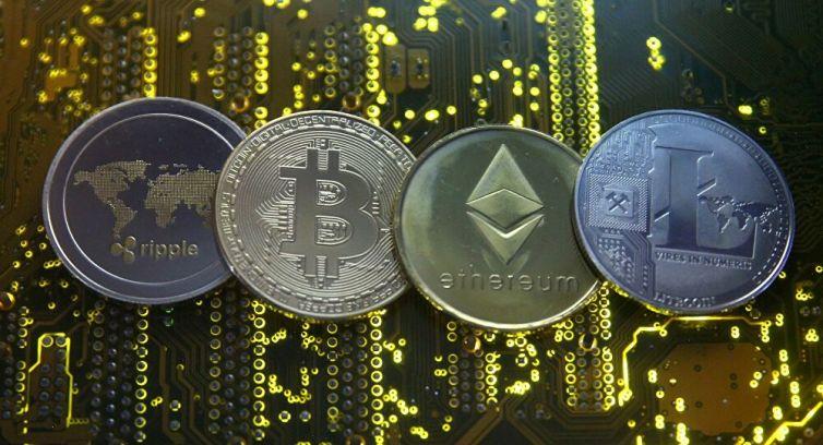 Thodex kripto para hayallerinin kabusa döndüğü son skandal