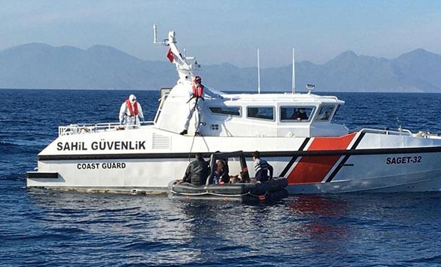 türkiye-sahil-güvenlik-yunan
