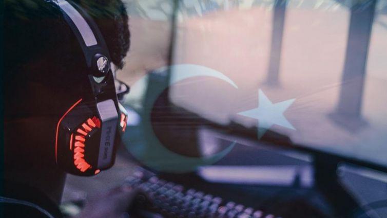 ABD Türk mobil oyunlarına büyük talep