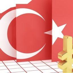 IMF Mali İzleme Raporu'na göre, salgın sürecinde Türkiye, G20'nin yükselen ekonomileri arasında GSYH'sine oranla en fazla likidite desteği sağlayan ülke oldu
