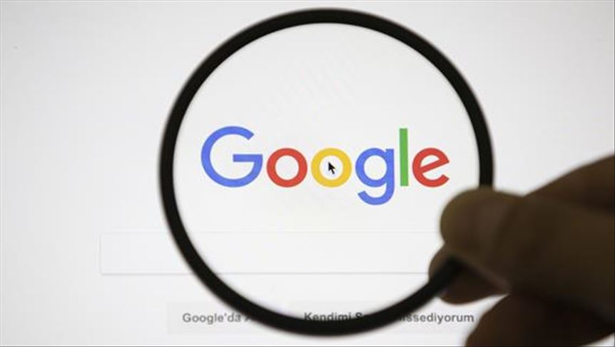 google israil filistin