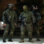 işgalci-israil-askerleri