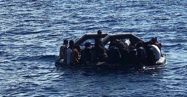yunanistan-göçmen
