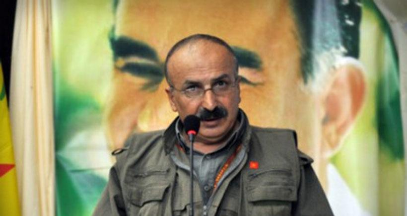 PKK Sedat Peker'e sahip çıktı