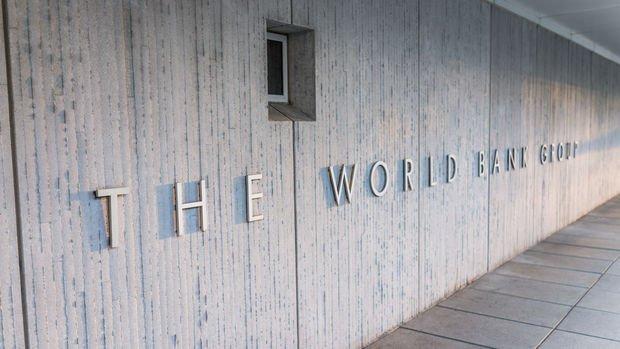 Dünya Bankası Türkiye büyüme beklentisini yükseltti