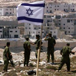 İsrail masum insanları hedef alıyor