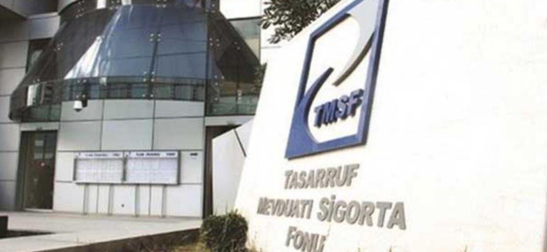 TMSF elindeki şirketler büyüyerek kârını artırıyor