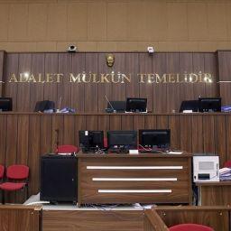 Yargıtay'dan FETÖ sanıklarına kötü haber