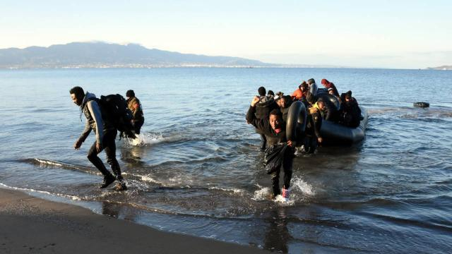 Yunanistan-sığınmacı-geri
