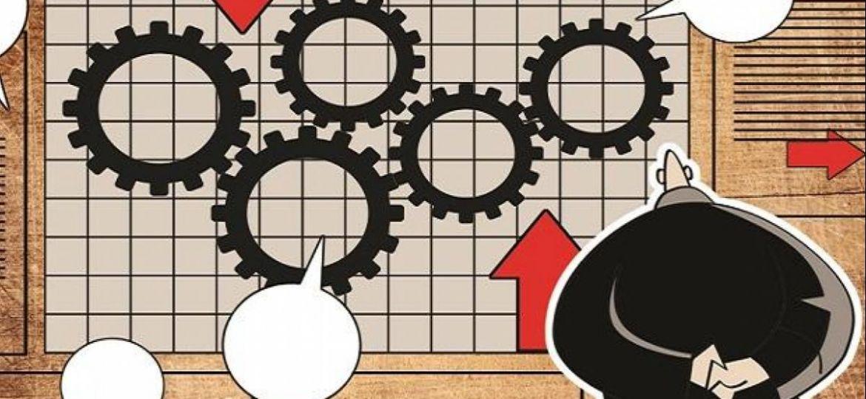 Ekonomik büyümede yeni rekor mu kırılıyor