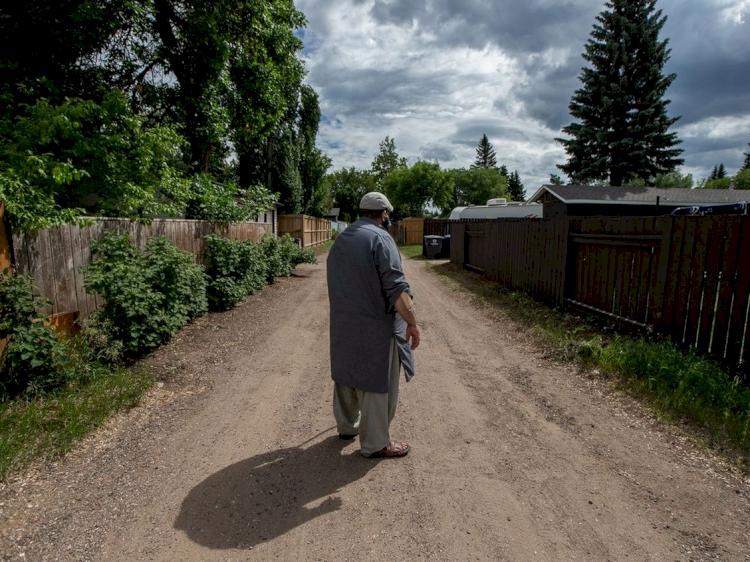 kanada-müslüman-göçmen