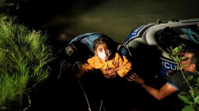 uluslararası-af-örgütü-abd-göçmen