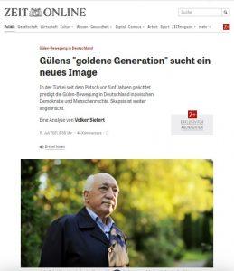 Alman-gazetesinden-feto-uyarisi