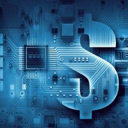 Dijital dolar Fed gündeminde