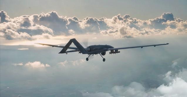 Drone Wars Avrupalılar İsrail ABD Türkiye