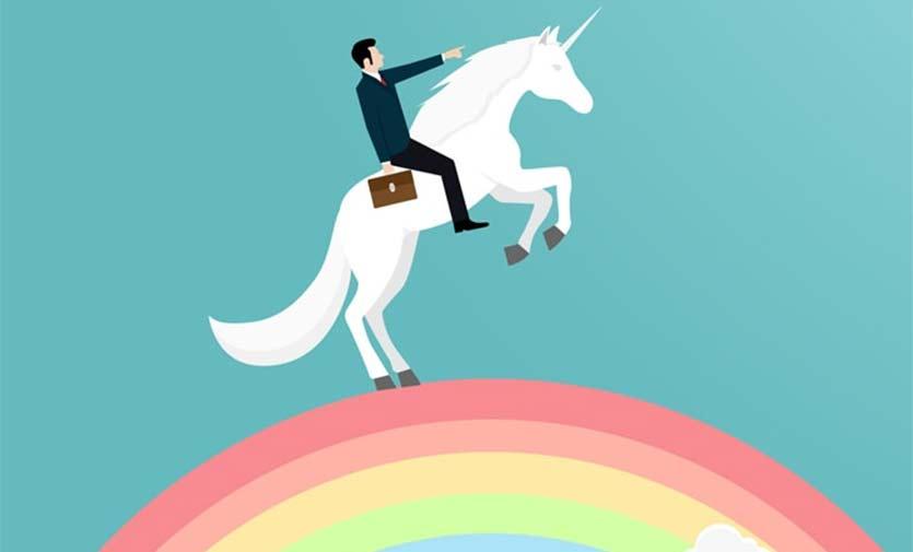 Türkiye ekonomisine unicorn şirketler ekleniyor