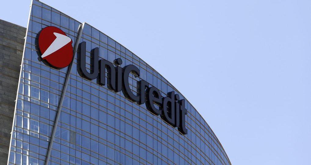 İtalyan merkezli Unicredit Türkiye büyüme beklentisini yükseltti