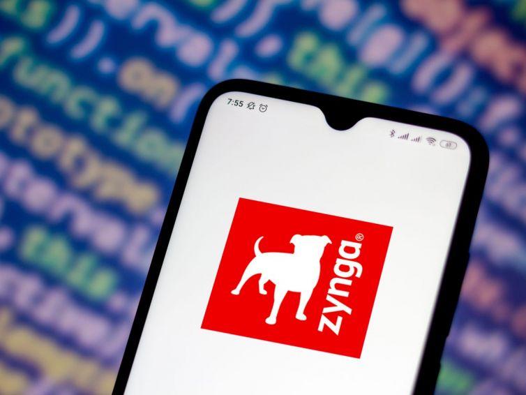 Zynga yenir bir Türk oyun şirketi alacak