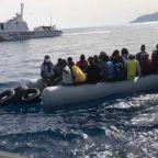 Yunan-göçmen-zulmü