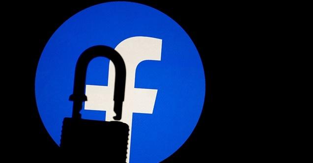 Facebook-filistin-sansür